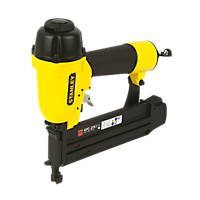 Stanley APC-2IN1 40mm Air Combi Nailer/Stapler