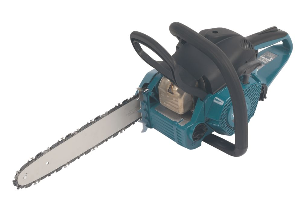 Makita EA3201S35B 35cm 1.7hp Petrol Chainsaw