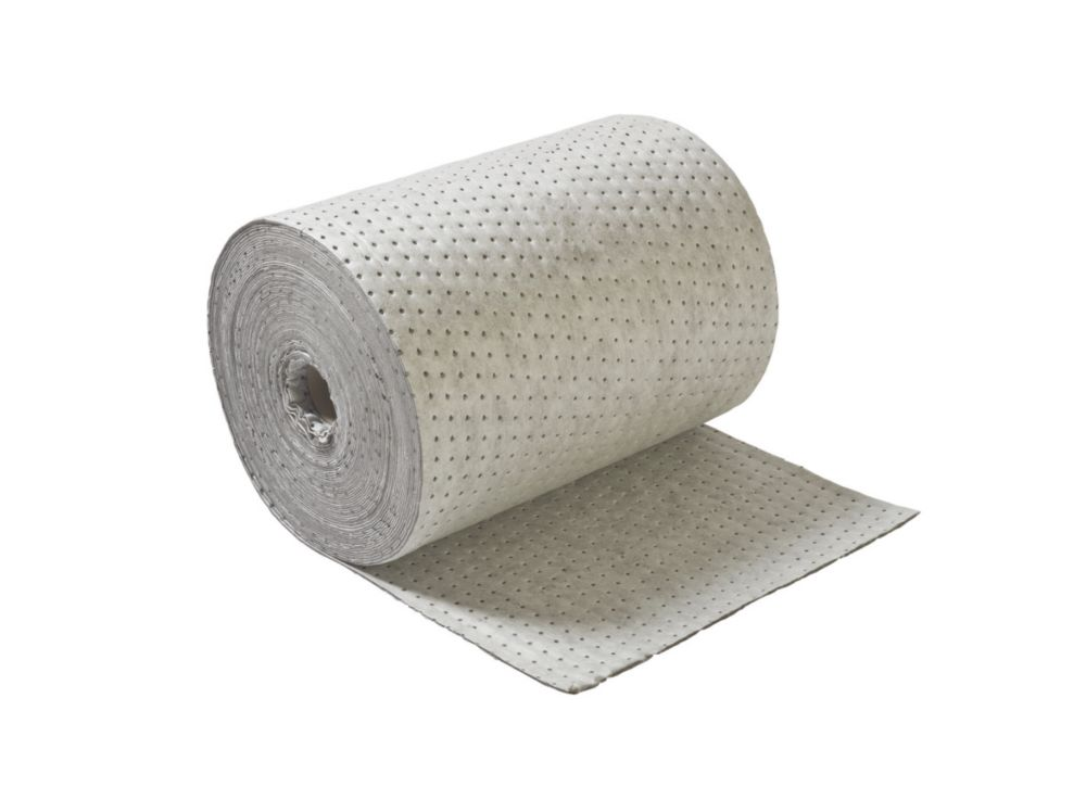 Lubetech Q-Mesh Maintenance Roll