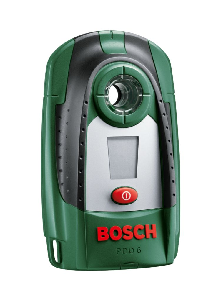 Bosch PD06 Digital Detector
