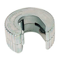 Monument Tools Autocut Pipe Cutter 28mm
