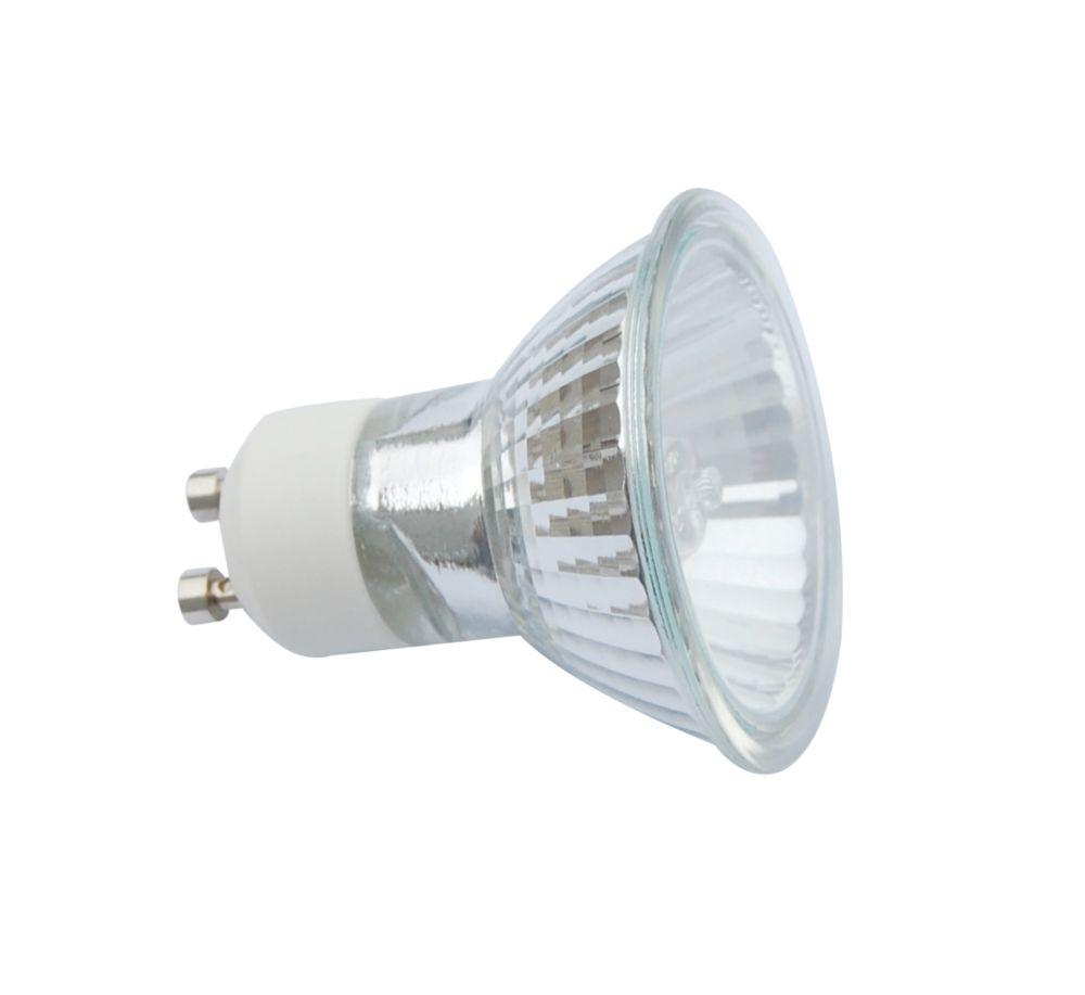 GU10 Halogen Lamp 600Lm 50W