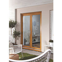 French doors french doors exterior for French doors 1190