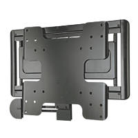 Sanus Universal TV Wall Mount Full Motion 26-47""