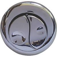 Euroflo Push Button