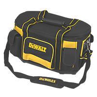 """DeWalt Round Top Tool Bag 19½"""""""