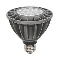Sylvania LED Spotlight Lamp 18.5W ES