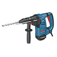 Bosch GBH 3-28 DFR 3kg SDS Plus Drill 110V