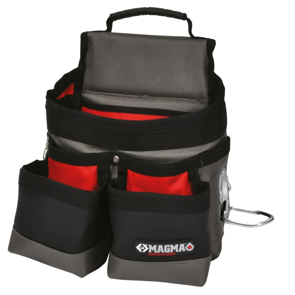 C.K Magma Electricians Tool Pouch