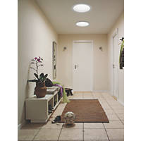 Velux Rigid Sun Tunnel 350mm