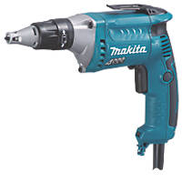 Makita FS4300/2 Drywall Screwdriver 240V