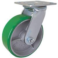 Select Swivel Castor 150mm