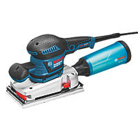Bosch GSS 280 AVE ½ Sheet Orbital Palm Sander 230V
