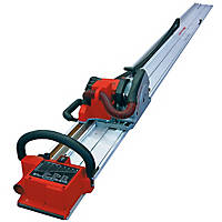 Mafell PSS3100SE 160mm Automatic Panel Saw 110V
