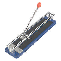 Vitrex Manual Tile Cutter 400mm