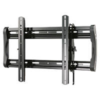 Sanus Universal TV Wall Mount Tilt 37-90""