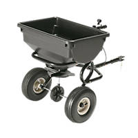 Mountfield SP31508 38kg Broadcast Spreader