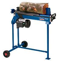Scheppach HL520 52cm Log Splitter 2200W