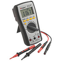 Megger AVO410 Digital Multimeter