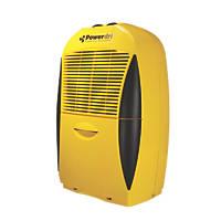 Ebac Powerdri 18Ltr Dehumidifier Unit