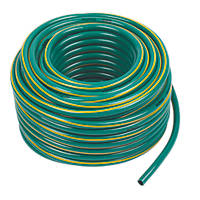 Hozelock 50m Ultra Flexible Hose