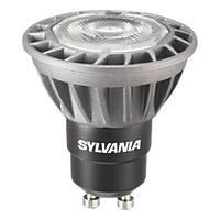 Sylvania GU10 LED SunDim Lamp 345lm 600Cd 6W