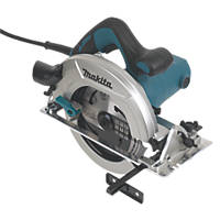 Makita HS7601J / 1 1200W 190mm  Circular Saw 110V