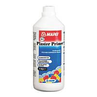 Mapei Plaster Primer 1kg