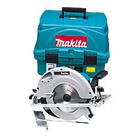Makita 5903RK 1550W 235mm Circular Saw 240V