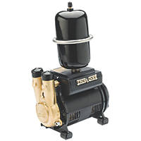 Salamander Pumps CT Force 20 SU Regenerative Shower Pump 2.0bar