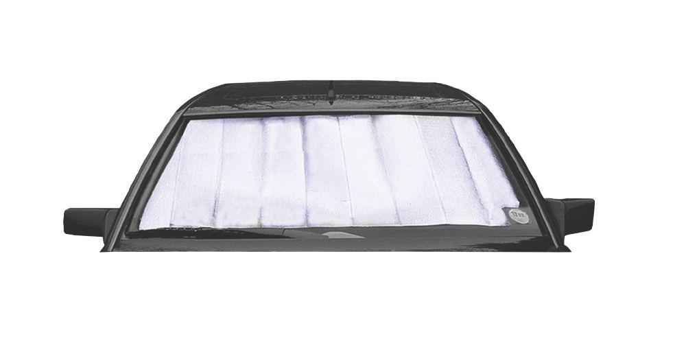 Sakura Vehicle Windscreen Sun Shade