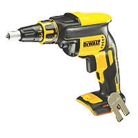 DeWalt DCF620N-XJ 18V Li-Ion Brushless Drywall Screwdriver - Bare
