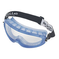 Bolle Atom Safety Goggles
