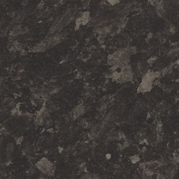 Formica Laminate Worktop Everest Crystal Finish 4100 x 600mm