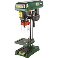 Record Power DP16B 295mm Pillar Drill 230V