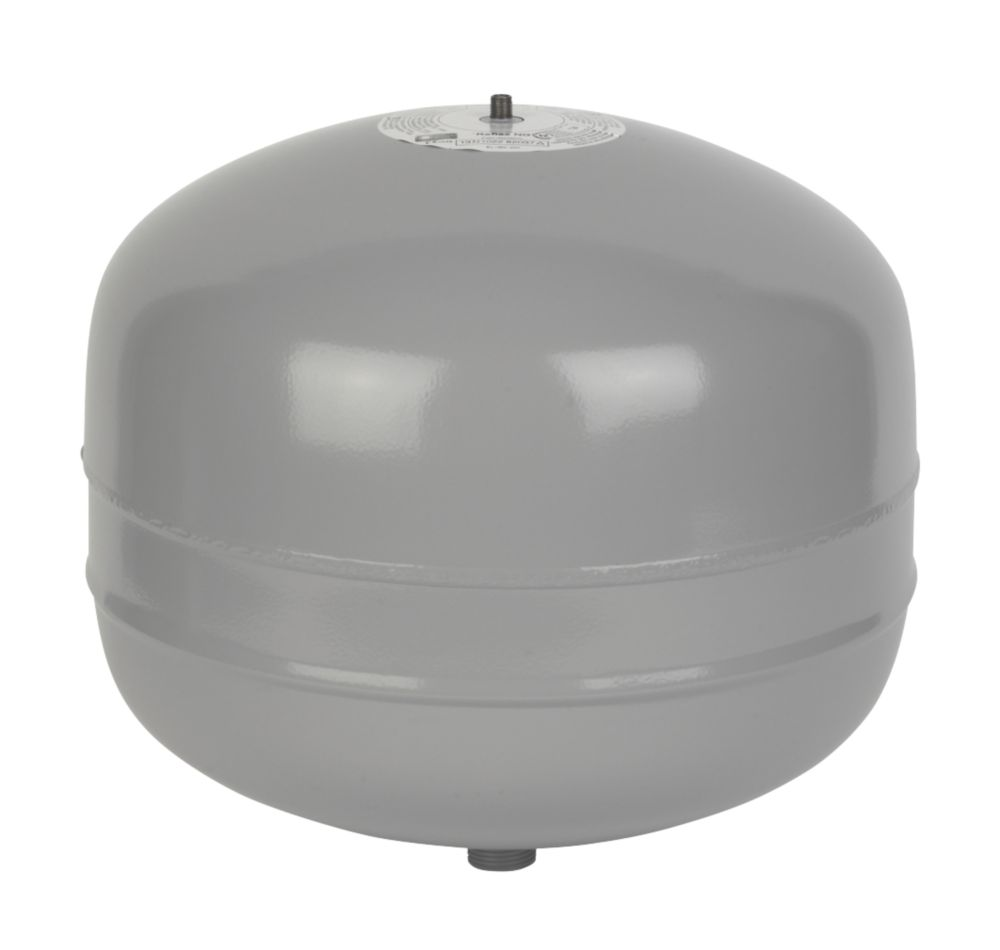 Expansion Vessel 12Ltr