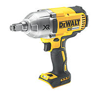 DeWalt DCF899HN-XJ 18V Li-Ion XR Brushless Cordless Impact Wrench - Bare