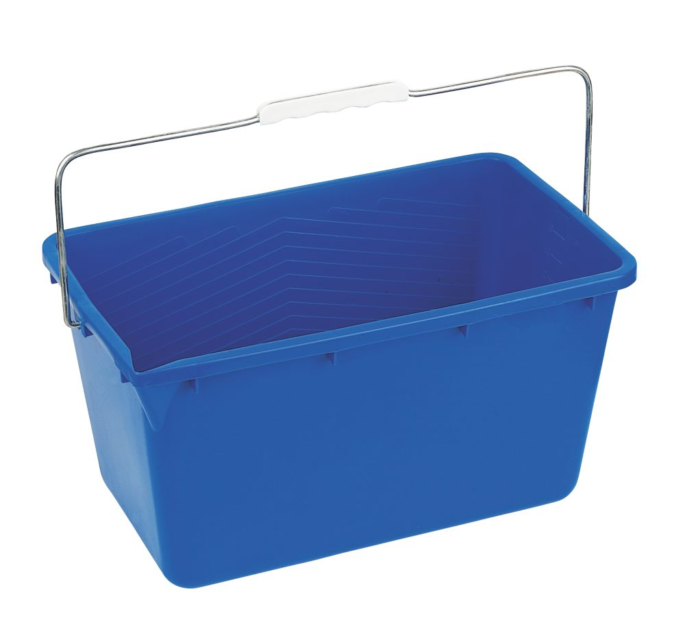 Unger Window Cleaners Bucket 18Ltr