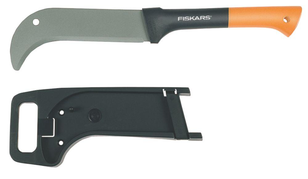 Fiskars 911041SF Brush Hook