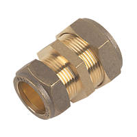 Reducing Coupler Fitting 28mm x 22mm