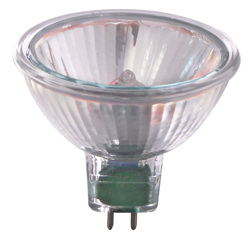 Sylvania IRC Halogen MR16 Lamp 1000Lm 20W