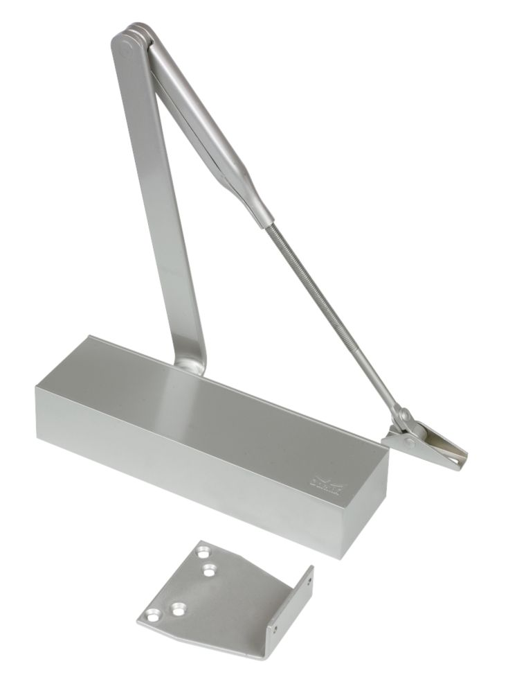 Dorma TS71 Overhead Door Closer