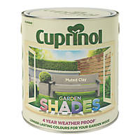 Exterior Wood Paint Outdoor Wood Paint