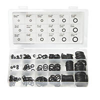 Arctic Products Imperial O-Ring Selection Box 225 Piece Set