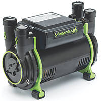 Salamander Pumps CT80B Regenerative Shower Pump 2.6bar