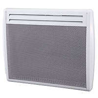 Wall-Mounted Panel Heater  1000W