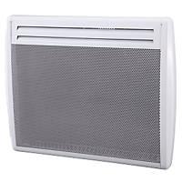 Panel Heater  1000W