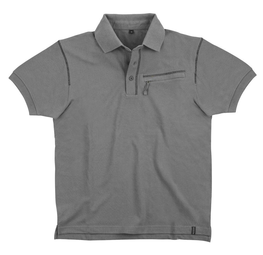 "Mascot Tudela Polo Shirt Size XXL 45½"""