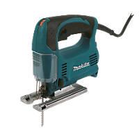 Makita 4329 / 1 450W  Jigsaw 110V
