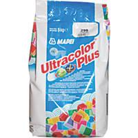 Mapei Ultracolor Plus Grout Limestone 5kg